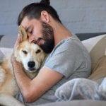 5 Heartwarming Dog Stories Around The World